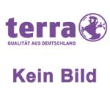 TERRA TYPE COVER PAD 1162 [UK] (S116 KEYBOARD/UK)